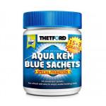 Aqua Kem Sachets käymäläjauhe 18ps