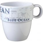 Muki Blue Ocean 30cl