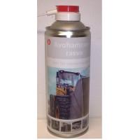 Avohammasrasva spray 12pll/ltk 12pulloa